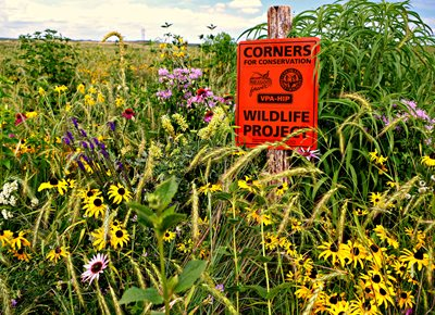 corners-for-conservation-sign-2