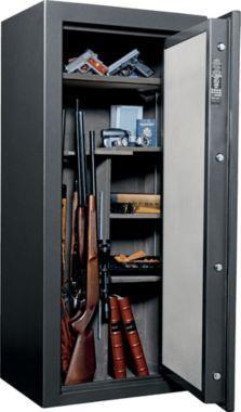48 gun safe
